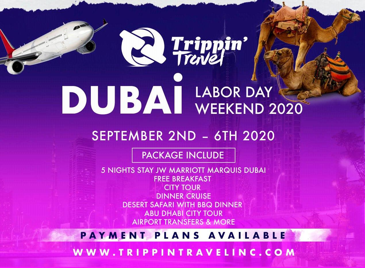 Essence Jazz Festival 2020 Essence Festival 2020, Jazz in the Gardens 2020, 2020 Dubai Labor